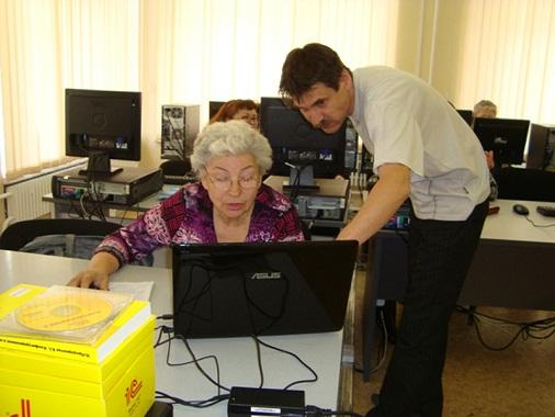 Оплата капитального ремонта пенсионерами старше 80 лет в москве