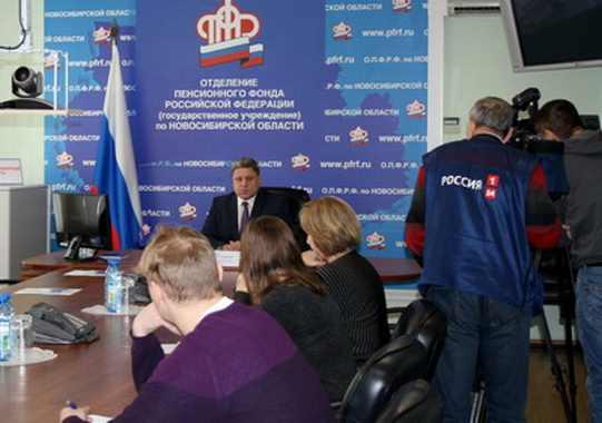 Как поднялись пенсии в украине