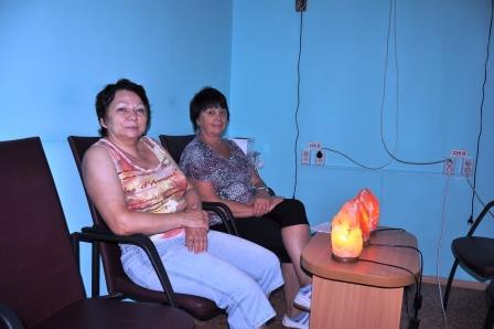 Пансионы для пожилых людей в ленинградской области